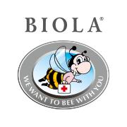 (c) Biola.kz